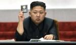 Chú của lãnh đạo Triều Tiên vào làm việc ở Bộ Ngoại giao