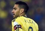 Chelsea chính thức sở hữu Falcao