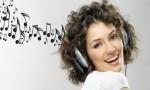 Thính lực suy giảm khi nghe nhạc to