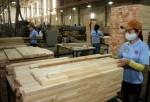 Xuất khẩu đồ gỗ khó đạt mục tiêu 7 tỷ USD