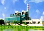 Quyết toán hợp đồng xây dựng công trình Nhà máy Nhiệt điện Long Phú 1 - tỉnh Sóc Trăng