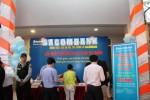 Ngày hội các thương hiệu lớn ở Phú Mỹ Hưng