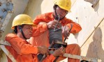 Bộ Công Thương lên tiếng việc tiền điện tăng đột biến