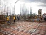Công nhận năng lực giám sát kỹ thuật công trình xây dựng