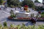 Khu du lịch Bà Nà Hills đón du khách thứ 1 triệu