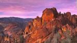 10 công viên quốc gia mới đẹp nhất thế giới