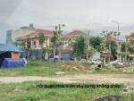 Thanh Hóa:  Đại biểu HĐND tỉnh cũng vi phạm trật tự xây dựng