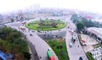 Hà Nội sẽ dành hơn 33 nghìn ha đất cho giao thông