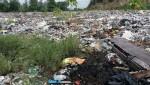 """Hà Tĩnh: """"Sẵn sàng kiện Formosa ra tòa nếu số chất thải có yếu tố độc hại"""""""