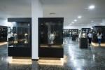 Bên trong bảo tàng và khách sạn mới khai trương của Ronaldo