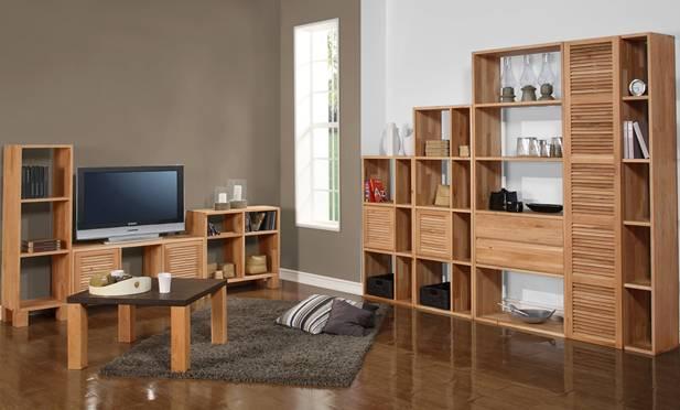 Kết quả hình ảnh cho Bí quyết chọn mua đồ gỗ nội thất