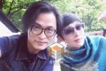'Đệ nhất mỹ nhân phim Châu Tinh Trì' bị đồn cặp kè trai trẻ