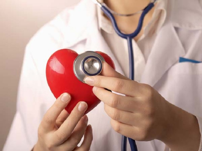 Kết quả hình ảnh cho cải thiện nhịp tim