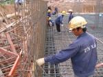 Đơn giá nhân công đầu vào trong quản lý chi phí đầu tư xây dựng