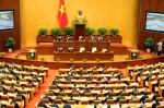 Bộ luật Hình sự 2015 chính thức có hiệu lực thi hành từ 1/1/2018