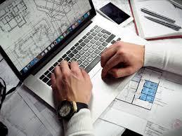 Tăng tổng mức đầu tư, quản lý dự án theo hình thức nào?