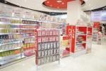 Cửa hàng 100 yên ở Nhật: Thiên đường cho người thu nhập thấp