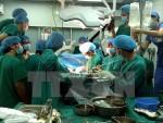 Bệnh nhân nước ngoài tử vong sau khi hút mỡ bụng tại thẩm mỹ viện