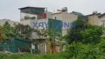 Bắc Từ Liêm (Hà Nội): Bùng phát nạn xây nhà trên đất nông nghiệp