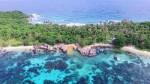 Đảo Gầm Ghì - từ vô danh thành từ khóa hot với các phượt thủ
