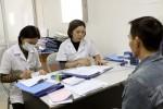Số người tử vong vì AIDS tại Việt Nam thấp nhất kể từ năm 2014