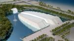 Tháo gỡ khó khăncho dự án đầu tư xây dựng Bảo tàng Lịch sử Quốc gia