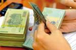 Nguồn chi bổ sung thu nhập tại đơn vị sự nghiệp