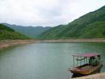 Góp ý đồ án Quy hoạch phân khu xây dựng Khu du lịch sinh thái, thể thao và nuôi trồng thủy sản hồ Xạ Hương