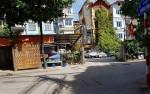 Thanh Xuân (Hà Nội): Nhiều dấu hiệu vi phạm về trật tự đô thị tại phường Nhân Chính