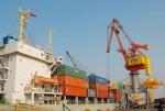 Ý kiến về cập nhật, điều chỉnh chức năng cảng Giang Biên
