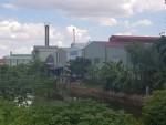 """Hoài Đức (Hà Nội): Điểm mặt hàng loạt khu nhà xưởng """"khủng"""" được xây dựng trái phép trên đất nông nghiệp tại xã Minh Khai"""
