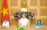 Thủ tướng: Tránh tình trạng trao giải thưởng tràn lan, hình thức