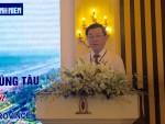 Tiềm năng phát triển du lịch tỉnh Bà Rịa – Vũng Tàu