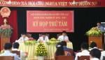 Yên Lạc (Vĩnh Phúc): Tổng giá trị sản xuất đạt hơn 4.210 tỷ đồng trong 6 tháng đầu năm
