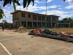 Thanh Hóa: Đầu tư hơn 129 tỷ đồng để xây dựng 232 công trình mới