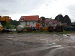 Quảng Ninh: Xây dựng xưởng in tại khu dân cư liệu có hợp lý?