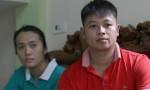 Sở Y tế Hà Nội ra hạn chót giải quyết vụ trao nhầm con 6 năm trước