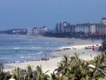 Travelbird: Mức phí tại các bãi biển ở Việt Nam rẻ nhất thế giới