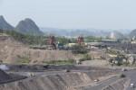 Quảng Ninh: TKV điều chỉnh dự án cặp lò giếng sâu nhất Việt Nam tại mỏ Núi Béo