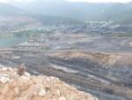 Đông Triều (Quảng Ninh): Bất thường đằng sau những hoạt động khai mỏ của Cty TNHH MTV 397