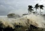 Ban Chỉ đạo TW liên tiếp ban hành Công điện chỉ đạo khẩn cấp ứng phó bão