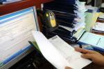Các khoản khoán chi có được tính vào chi phí được trừ?