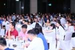 Gami EcoCharm thu hút nguồn đầu tư khổng lồ ngay khi vừa ra mắt