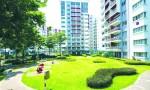 Thực trạng và nguyên nhân cháy nổ trong các chung cư cao tầng