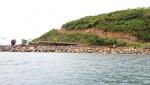Sở Xây dựng tỉnh Khánh Hòa yêu cầu ngừng thi công Dự án Hòn Rùa