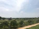 Dự án vườn sinh thái Cẩm Đình – Hiệp Thuận: Bán đất thu tiền 10 năm, đến nay vẫn là bãi đất hoang