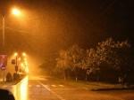 Bão số 3 tan dần, các tỉnh Bắc Bộ và Trung Bộ có mưa lớn kéo dài