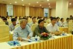 Hội nghị thường niên Mạng kiểm định phía Nam: Kiểm định công trình sau hỏa hoạn và công tác phòng ngừa