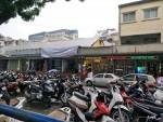 """Hà Nội: Trụ sở Transerco đang bị """"xẻ thịt"""" cho thuê, kinh doanh trái mục đích"""