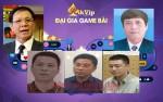 Kết luận điều tra vụ Phan Văn Vĩnh, Nguyễn Thanh Hóa